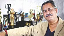 The journey of my life is a Mixed Media -- Khalid Mahmood Mithu