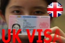 Bangladesh wants British visa office in Dhaka