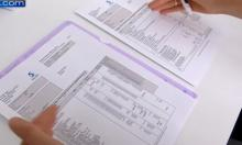 Has a solution been found for 'nightmare' French payslips?
