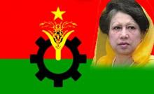 BNP full-fledged committee likely to be formed in 3 phases