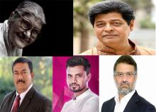 bbarta24.net to accolade five eminent personalities with gold medals today