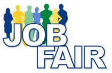 Employment fair for physically challenged people begins in city