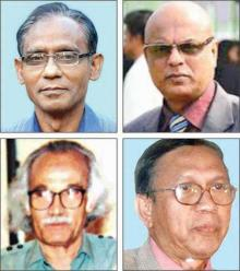 4 RU teachers killed in 12 years