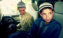 Pakistan's solar kids get paralysed after sunset
