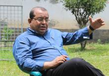 Culture of impunity creates people like Salim Osman