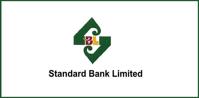 Foreign Exchange Officer job in Standard Bank