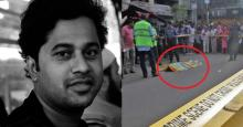 A black day in the history of Bangladesh