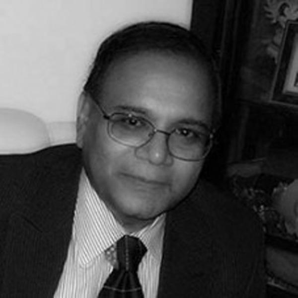 Bangladesh health needs serious surgery