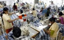 Factory safety group sticks by Bangladesh after militant attacks