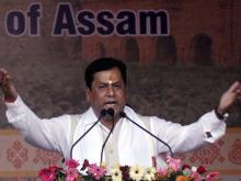 India-Bangladesh border will be secured: Sarbananda Sonowal