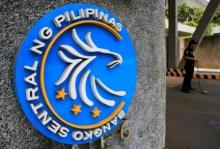 New York Fed asks Philippines to recover Bangladesh money