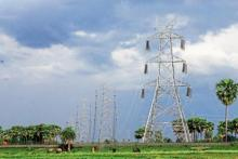 Adani Power project to supply electricity to Bangladesh