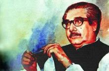 Be honest with yourself to become real follower of Bangabandhu