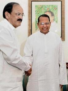 Bangladesh backs Modi on Balochistan