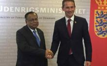 Denmark eyeing closer bonds with Bangladesh