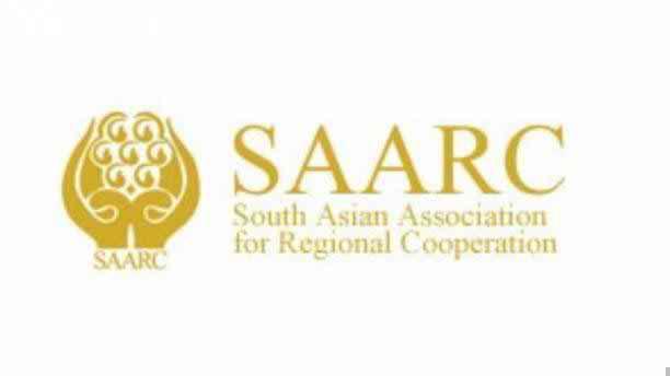 Islamabad SAARC summit postponed