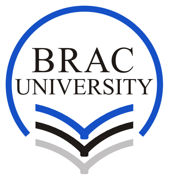Officer - Capacity Building, BRAC University