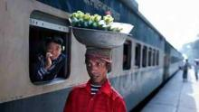 ADB to grant $1.5b for Bangladesh's dual-gauge railway line