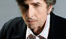 Bob Dylan wins Nobel Literature Prize