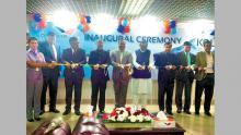 Novoair begins Dhaka-Kolkata flights