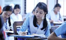 Primary, Ebtedayee exams results Dec 29