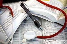 Private medical, dental college admission till Jan 8