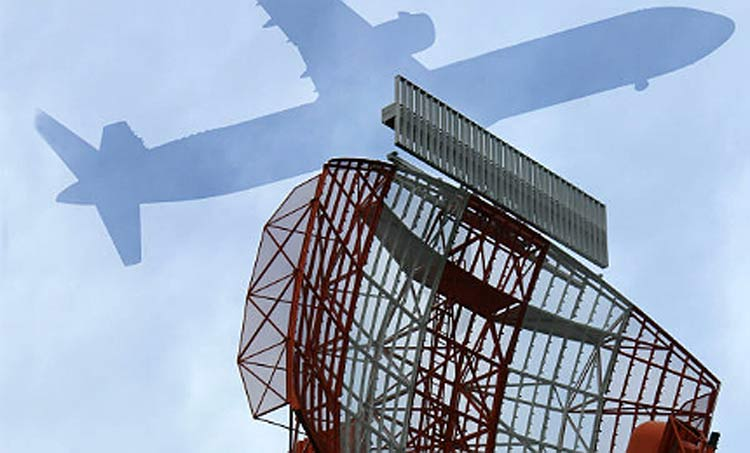 Govt to procure Tk 579 state-of-the-art radar for Shahjalal