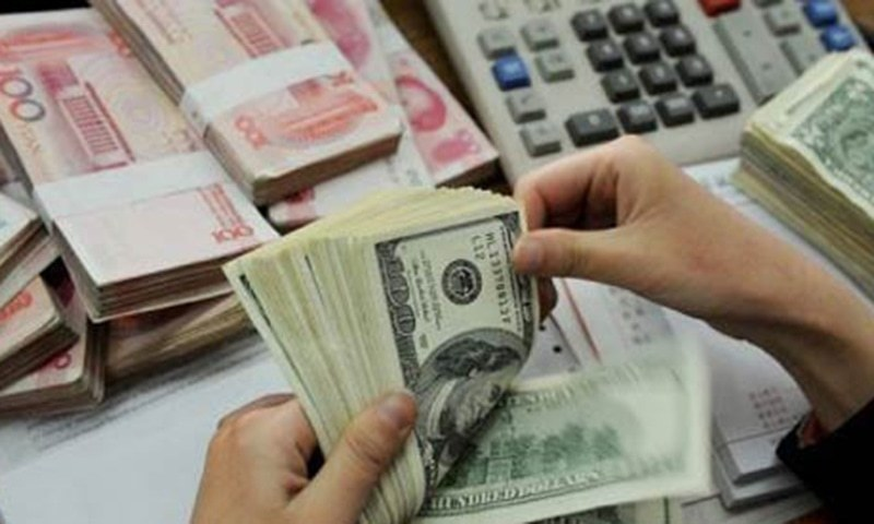 25 shops in Dubai caught for illegal money transfers to Bangladesh