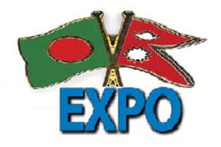 Rs 80m transaction at Nepal-Bangladesh Trade Expo