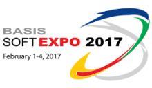 BASIS SoftExpo 2017 begins on Feb 1