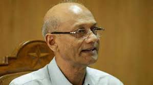 Dhaka declaration aims to ensure education for all: Nahid