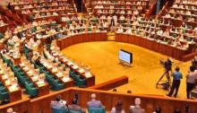 MPs ask WB to seek apology over Padma Bridge graft allegation