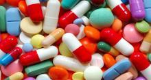 HC upholds order against 34 pharmaceuticals