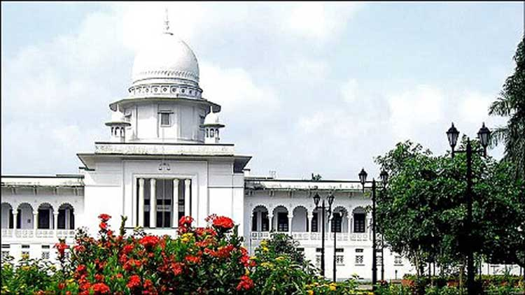 Rehabilitation of Santals: HC issues rule asking explanation in 2 weeks