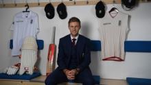 Kohli and Smith inspire new captain Root