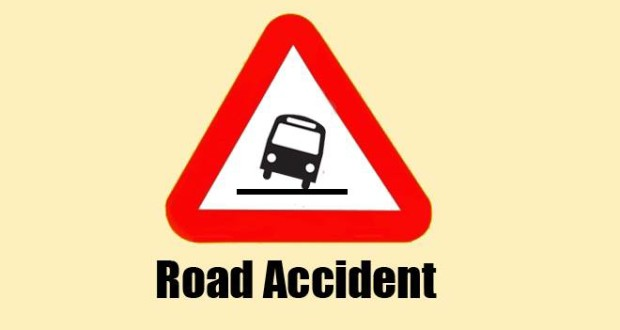2 killed in Sherpur road crash