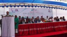 BNP has no capacity to thwart election: Obaidul Quader