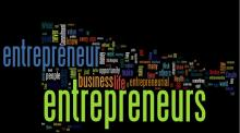 Indian entrepreneurs keen to invest in joint ventures in Bangladesh