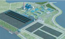 Rampal plant construction to begin next month