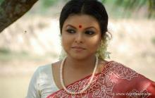 Shaon files case again Bunty under ICT act