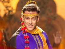 Salman Khan to soon act in a Marathi film