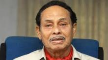 Ershad repents for not taking part in War of Liberation