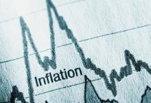 Inflation maintains increasing trend in February