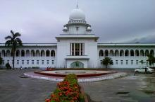 SC upholds verdict to return money seized by one-eleven government