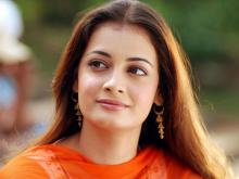Dia Mirza sees stereotypes in professions