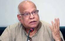 Muhith for diversifying products to expand export market