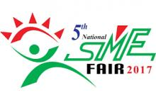 SME fair gets one day extension