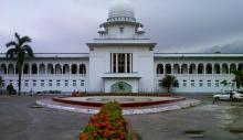 HC orders filing case against 4 over Paltan manhole death