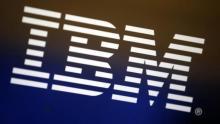 IBM launches enterprise-ready blockchain service