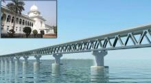 HC ask to submit progress report on Padma Bridge inquiry